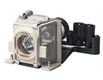 PLUS v332 Projector