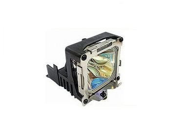 BENQ Spare Lamp for MP670/ W600 (5J.J0705.001)