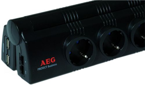 AEG PS PROTECT BUSINESS (6000007748)