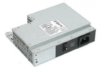 CISCO Power/ 1941 AC Power Supply w PoE (PWR-1941-POE= $DEL)