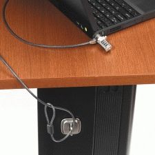 TARGUS Security Cable/ Defcon CL f Notebook (PA410E)