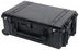 POLYCOM TRANSPORT CASE FOR HDX 8000