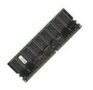FUJITSU 1x2GB DDR3 1333MHz PC3 10600 rg s with SDDC