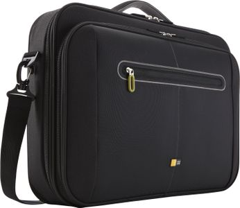 "CASE LOGIC Pc Case 18"" Black 48x5x34,5 (PNC218)"