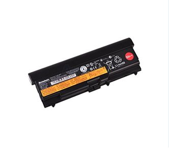 LENOVO Battery 55++ 9Cell for ThinkPad (57Y4186)