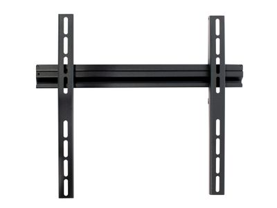 "NEC Slim Wallmount Landscape 32"" to 52"" (100012666)"