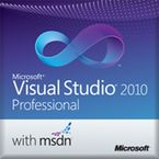 MS OPEN-NL Visual Studio Pro +MSDN All Lng Software Assurance 1License Qualified