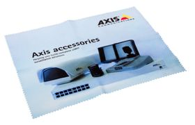 AXIS LENS CLOTH 50PCS IN ACCS (5502-721)