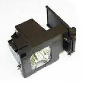 CoreParts Lamp for projectors (ML12153)