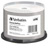 VERBATIM Proff Wide Printable 52X 700MB