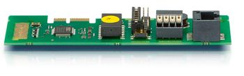 AUERSWALD COMPACT ISDN-MODUL . ACCS (90581)