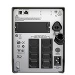 APC Smart UPS/ 1000VA Interactive+ PowerChute (SMT1000I)