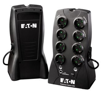EATON Protection Station 800 USD DIN (61082)