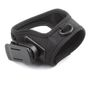 DATALOGIC Protective Case/Belt holster