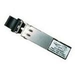 EXTREME 100FX MINI-GBIC MODULE SFP MMF LC CONNECTOR ACCS