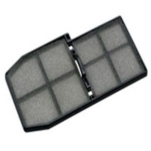 EPSON FILTER, EPSON, REPLACEMENT AIR FILTER (V13H134A22)