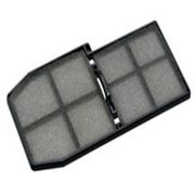 EPSON FILTER, EPSON,REPLACEMENT AIR FILTER