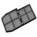 EPSON FILTER, EPSON, REPLACEMENT AIR FILTER