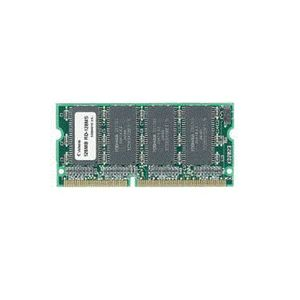 CANON memory expansion 256MB RAM for LBP 3460/ 5360/ 6650dn/ 6750 (0646A040)