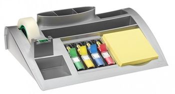 3M Post-it Kombidispenser C50 (C50)
