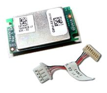 Acer MODULE.BLUETOOTH.W/ ANTEN. (54.TAXV7.001)