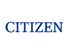 CITIZEN FB Swift 90-240 C olor