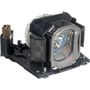 HITACHI LAMP FOR CPX2520/ 3020/ EDX50/ 52