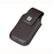 HDW-18969-002 Leather Case (HDW-18969-002)