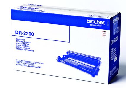 BROTHER Trumma BROTHER DR2200 (DR-2200)