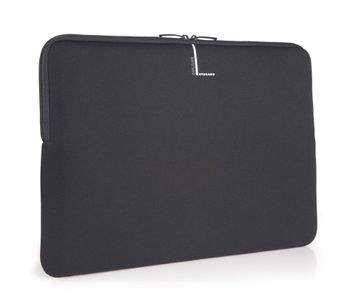 "TUCANO Colore for notebook 17""/18"" WS (BFC1718)"