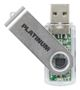 BESTMEDIA 2GB 2.0 TWS-Clear