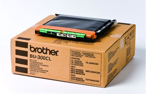 Brother Belteenhet Brother BU300CL 50 000sider (BU300CL)