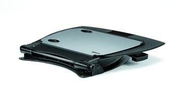 FELLOWES - professional basis for laptop with USB (8024602)
