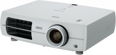 EPSON EH-TW3200 with HC Lamp Warranty (V11H416040LW)