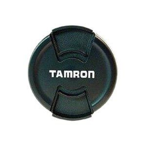 TAMRON FRONT SKYDD 62MM (CP62)