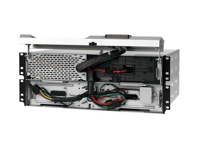 AEG PS PROTECT D.2000 (6000008437)