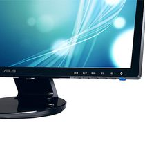 ASUS 24'' TFT VE247H Wide FullHD HDMI/VGA (VE247H)