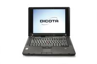 "DICOTA Secret 12.1"" Wide, 16:10 (D30111)"