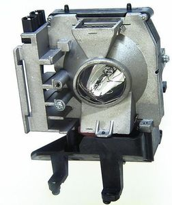 3M Projektorlampe - for Super Close Projection System SCP712 (78-6969-9935-4)