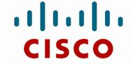 CISCO CAT4500E IOS ENTERPRISE SERVICES SSH (S45EESK9-12254SG)
