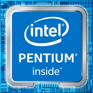 INTEL PENTIUM DUAL CORE G4400 3.30GHZ SKT1151 3MB CACHE TRAY           IN CHIP (CM8066201927306)