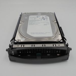 ORIGIN STORAGE 500GB 7.2K SATA HOT SWAP OEM S26361-F3265-E500 S26361-F3  IN INT (FUJ-500SATA/7-S2)