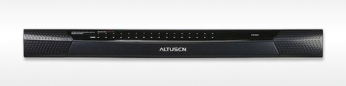 ATEN 32 Port Expansion KVM Switch (KM0032-AX-G)