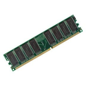 IBM 4GB PC3L-10600 CL9 ECC DDR3  (49Y1406)