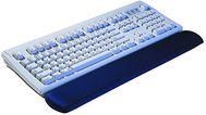 Wrist Rest For Keyboard, Gel