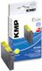 KMP Cart. Epson T1284 comp. yellow F-FEEDS