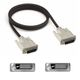 BELKIN Pro Series DVI Cable DVI Digital to DVI Digital Dual Link Cable 3m