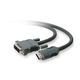 BELKIN HDMI TO DVI CABLE 3M