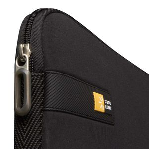 "CASE LOGIC PC sleeve 13"" Black, 33,2x3x2 (LAPS113K)"