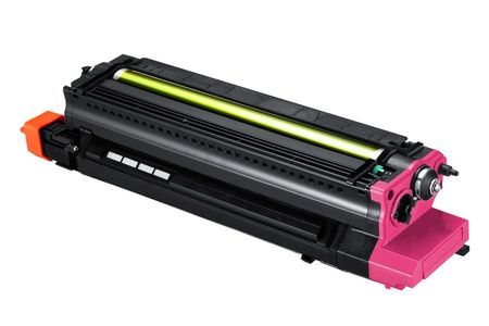 SAMSUNG drum magenta 30000 pages (CLX-R8385M/SEE)